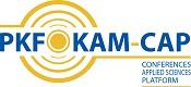 PKFokam-cap Logo